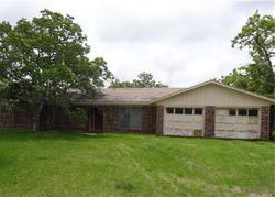 Caldwell St, Hitchcock TX