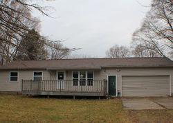 Foreclosure - E Freeland Rd - Freeland, MI