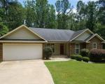 Foreclosure - Reynolds Rd W - Fortson, GA