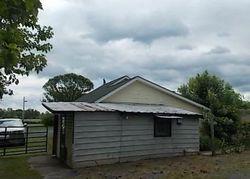 Kimble Rd, Berryville VA