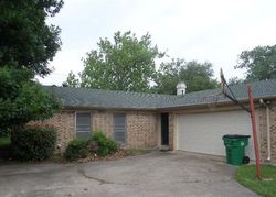 Sayle St, Greenville TX