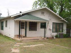 Sandefer St, Abilene TX