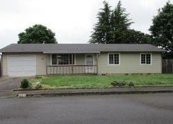 Foreclosure - Oak St - Aumsville, OR
