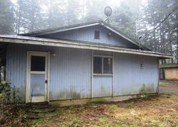 Foreclosure - Frost Rd - Dallas, OR