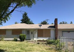 Foreclosure - Elmira Rd - Eugene, OR