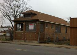 S Racine Ave, Chicago IL