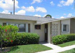 EMORY DR E APT I, West Palm Beach, FL