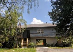 5th Ave Sw, Naples FL