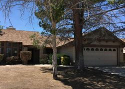 E Avenue Q14, Palmdale CA