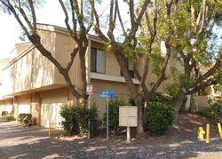 Foreclosure - Windsor Ln - Fullerton, CA