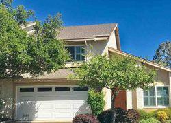 Mesa Verde Pl, Pleasant Hill CA
