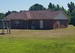 Carrell Cir, Damascus AR