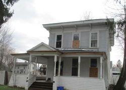 Grove St, Elmira NY