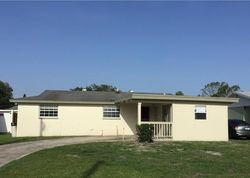 56th St N, Pinellas Park FL