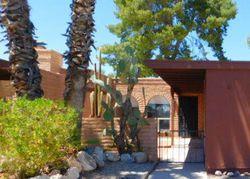 W Calle Lindero, Tucson AZ