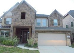 Millbrook Dr, New Caney TX