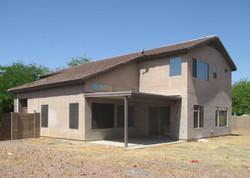W Keim Dr, Litchfield Park AZ