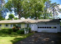 Foreclosure - Birch Bluffs Dr - Westfield, MA