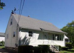 Swan St, East Providence RI
