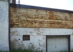 Harvey St, Coal Township PA