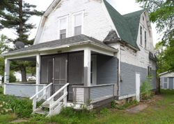 Foreclosure - 2nd Ave S - Wisconsin Rapids, WI