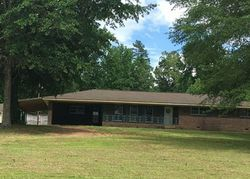 Foreclosure - County Road 233 - Water Valley, MS
