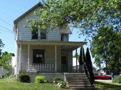 lenawee county mi cheap homes lenawee fixer upper handyman special