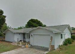 Captiva Pt, Lakeland FL