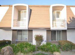 Ackerfield Ave Unit, Long Beach CA