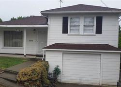 Foreclosure - 2nd Ave - Pinole, CA