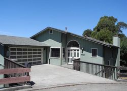 Redwood Rd, Oakland CA