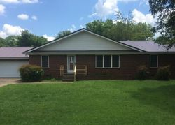 Cedar Springs Rd, Athens TN