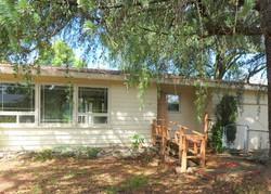 Lilac Ln, Auburn CA