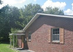 Old Watkins Rd, Crossville TN