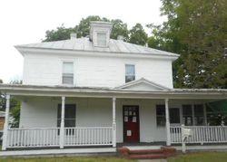 Cedar St, Elizabeth City NC