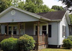 Jewell Rd, Reidsville NC