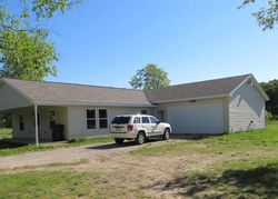 Foreclosure - S Weldon Rd - Beulah, MI