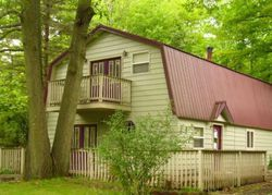 Foreclosure - N Shaw Rd - Gladwin, MI