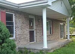 Dreyfus Rd, Waco KY