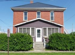 Foreclosure - S Fillmore St - Osceola, IA
