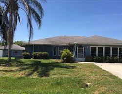 Winstead Ave, Englewood FL