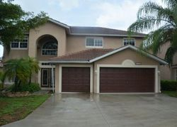 Blue Stone Cir, Fort Myers FL