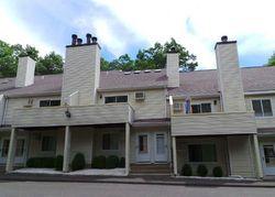Jeanette St Unit 68, Danbury CT