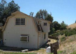Old School Rd, Pleasanton CA