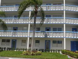 Lincoln B, Boca Raton FL