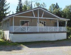 Spruce Haven St, Kenai AK