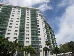 Collins Ave , North Miami Beach FL