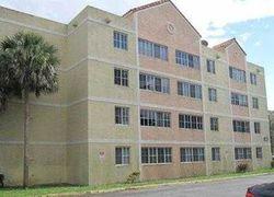 Nw 186th St , Hialeah FL