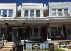Glendale St, Philadelphia PA