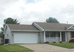 Foreclosure - Sandhill Dr - Janesville, WI